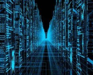Data mining – как мы нужны новому бизнесу