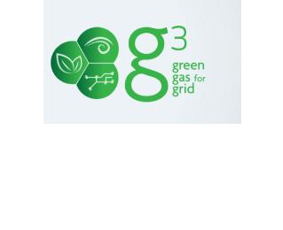 Продукт корпорации 3М — ФТОРНИТРИЛ — революционное решение по замене SF6 ради снижения парниковых выбросов.