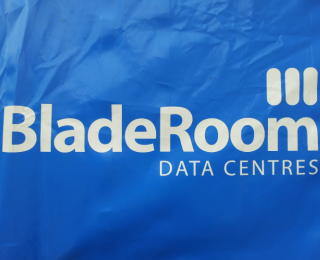 Модульный центр обработки данных – споры Facebook и BladeRoom