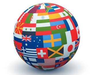 Обзор международных форумов и выставок, в секторе безопасности. Safety First, second and third
