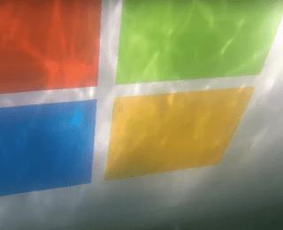 Дата-центр Microsoft – перегрелся
