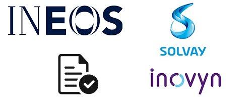 Картинка1: сделка компаний solvay и ineos