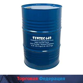syntec649