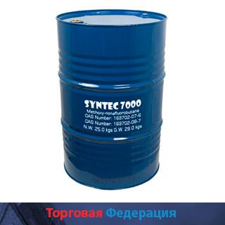 syntec7000