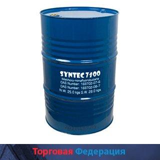 syntec7100
